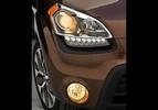 Kia Soul 2011 facelift 03