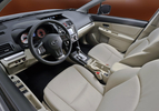 28-2012-subaru-impreza-sedan