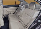 43-2012-subaru-impreza-sedan