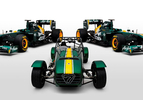 team-lotus-special-edition-seven-Caterham-1