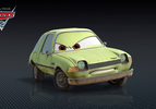 Cars-2-character-personage-Acer