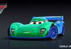 Cars-2-character-personage-Carla veloso