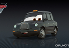 Cars-2-character-personage-Chauncy Fares