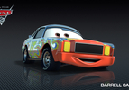 Cars-2-character-personage-Darrell Cartrip