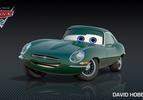 Cars-2-character-personage-David Hobbscap