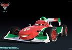 Cars-2-character-personage-Francesco Bernoulli