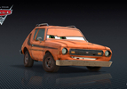 Cars-2-character-personage-Grem