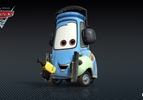 Cars-2-character-personage-Guido