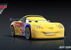 Cars-2-character-personage-Jeff Gorvette
