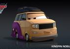Cars-2-character-personage-Kingpin Nobunaga