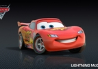 Cars-2-character-personage-Lightning-mcqueen