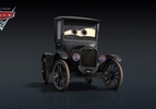 Cars-2-character-personage-Lizzie