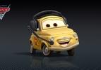 Cars-2-character-personage-Luigi