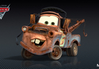 Cars-2-character-personage-Mater
