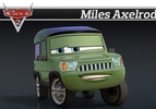 Cars-2-character-personage-Miles Axelrod