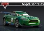 Cars-2-character-personage-Nigel Gearsley