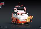 Cars-2-character-personage-Okuni