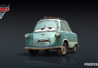 Cars-2-character-personage-Professor Z