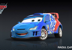 Cars-2-character-personage-Raoul caroule