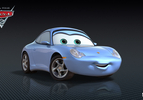 Cars-2-character-personage-Sally