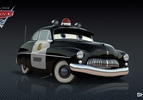 Cars-2-character-personage-Sheriff