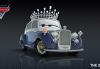 Cars-2-character-personage-The Queen