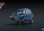 Cars-2-character-personage-Tomber