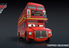 Cars-2-character-personage-Topper Deckington III