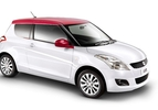 Suzuki Swift Bi-Tone 1