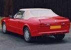 Aston-Martin-V8-Zagato-Volante-2