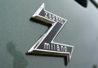 Aston Martin-DB4 GT Zagato mp11 pic 29251
