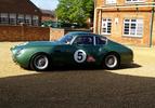 Aston Martin-DB4 GT Zagato mp11 pic 50455