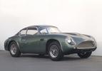 Aston Martin-DB4 GT Zagato mp11 pic 55002