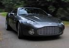 Aston Martin-DB7 Vantage Zagato C mp11 pic 13169