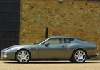 Aston Martin-DB7 Vantage Zagato C mp11 pic 13172