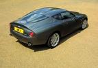 Aston Martin-DB7 Vantage Zagato C mp11 pic 362