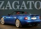 Aston Martin-Vanquish Zagato Road mp11 pic 13253