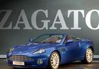 Aston Martin-Vanquish Zagato Road mp11 pic 13254
