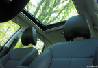 Subaru Forester 2.0D MY2011 (10)