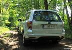 Subaru Forester 2.0D MY2011 (16)