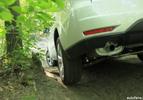 Subaru Forester 2.0D MY2011 (20)
