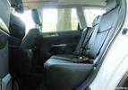Subaru Forester 2.0D MY2011 (23)