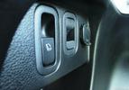 Subaru Forester 2.0D MY2011 (3)
