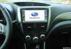 Subaru Forester 2.0D MY2011 (5)
