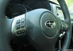 Subaru Forester 2.0D MY2011 (6)