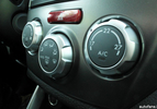 Subaru Forester 2.0D MY2011 (7)
