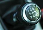 Subaru Forester 2.0D MY2011 (8)