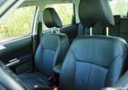 Subaru Forester 2.0D MY2011 (9)