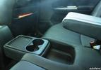 Subaru Forester 2.0D MY2011