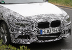 2012-bmw-1-series-hatchback-spy-shots-1